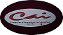 CACemail logo